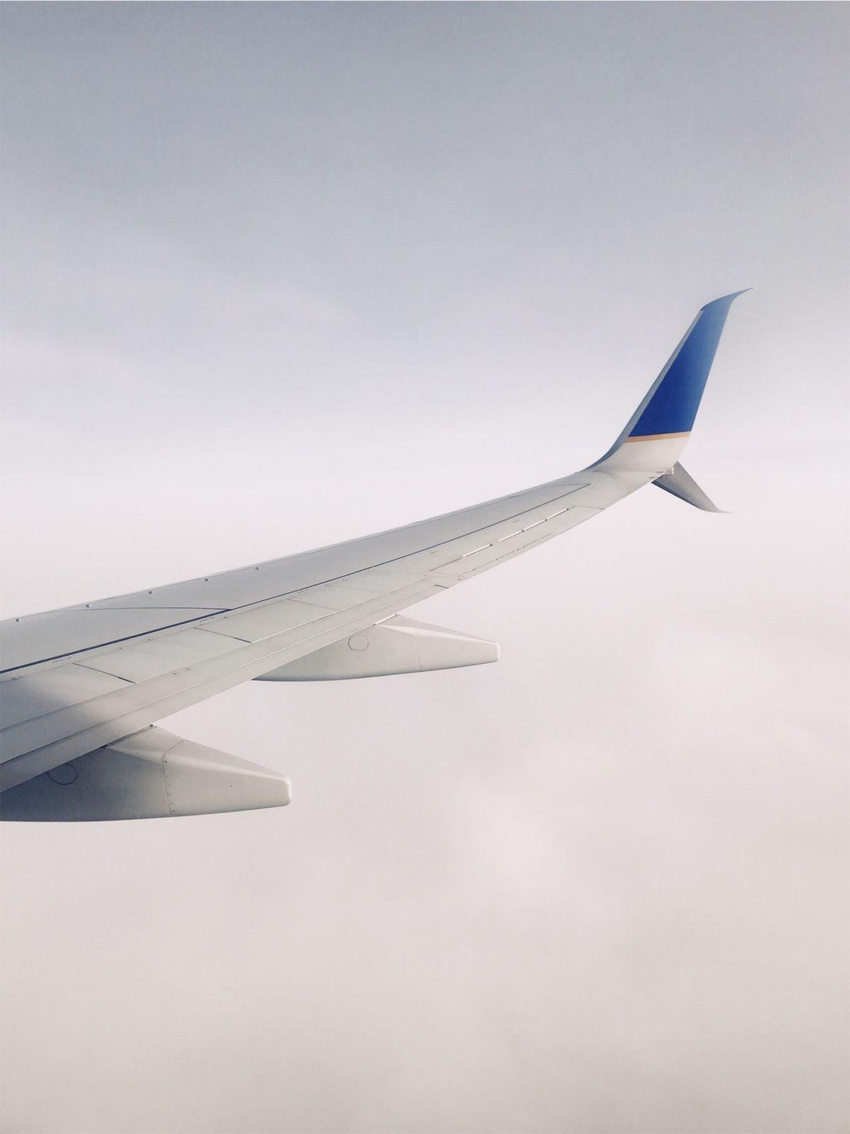 Куда сдавать инсулин, глюкометр и тест-полоски при перелете самолетом?