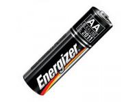 Батарейка АА (различные производители)