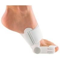 Фиксатор для пальца стопы Uniflex(GESS)