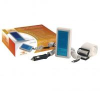 Аппарат магнитотерапевтический Магнитон «Солнышко» АМНП-02