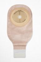 Калоприемник Moderma Flex Oval 28300 (овальное отверстие 15-55мм)