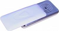 Увлажнитель для лица карманный Aqua Beauty (KMS-BO18)