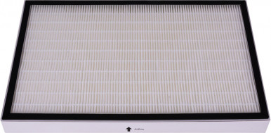 Фильтр тонкой очистки воздуха HEPA для очистителей Ballu AP-410 F5/F7