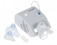 Ингалятор Microlife NEB-50