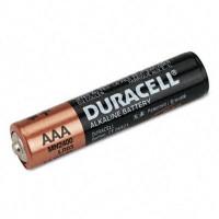 Батарейка AAA алкалиновая (разные производители)