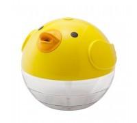 Ароматизатор - увлажнитель воздуха Экосфера Цыпленок Armed