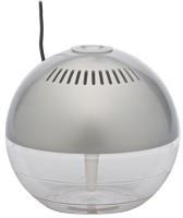 Ароматизатор- увлажнитель воздуха Экосфера Armed