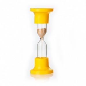 Часы песочные 20 мин