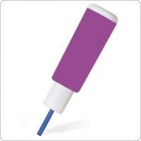 Ланцет одноразовый стерильный Медланс Плюс Лайт (Medlance Plus Lite) (25G - 1,5 mm) № 1