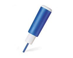 Ланцет одноразовый стерильный Медланс Плюс Юниверсал (Medlance Plus Universal) (21G - 1,8 мм) № 1