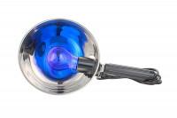 Рефлектор электрический инфракрасного излучения «Синяя лампа» (лампа Минина)