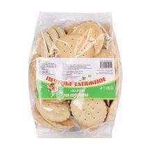 Печенье «Мария» на стевии 240 г