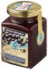 Джем Dieta-Jam (Биомилс) со вкусом черной смородины на стевии 230 г