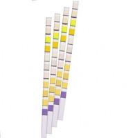Тест-полоски Кольпо-Тест 1шт (pH кислотность вагинальной жидкости)