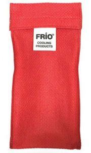 Сумка-термос для инсулина FRIO DUO (Фрио Дуо) для двух ручек 83 х 180 мм