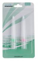 Насадки для ирригатора полости рта JetPik (стандарт) 2 шт
