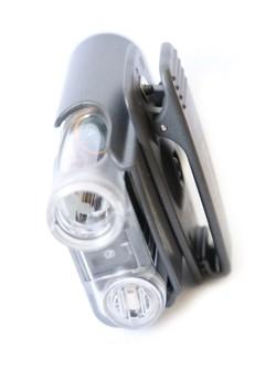 Медтроник ММТ 642 Клипса для инсулиновой помпы Medtronic