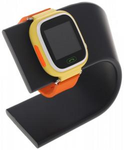 Часы умные детские Prolike PLSW90