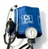 Тонометр CS Medica CS-105 (СиЭс Медика) механический (стетоскоп, манжета 22-38 см)