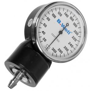 Тонометр B.Well WM-61 Профессионал механический (манжета без кольца, размер 25-40, стетоскоп)