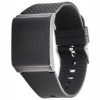 Часы умные Prolike с измерением давления PLSW3000