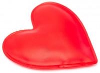 Грелка солевая «Сердечко»