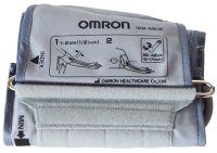 OMRON Манжета универсальная CW HEM-RML30 (22-42 см)