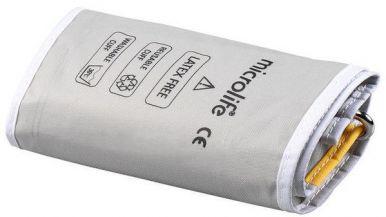 Манжета Microlife WRS М для механических тонометров (размер 22-32см) стандартная