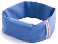 Пояс для ношения помпы INSULA р-р XL