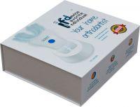 Массажер десен и пародонта зубов FFT YLX-307i ультразвуковой Favorite For Teeth