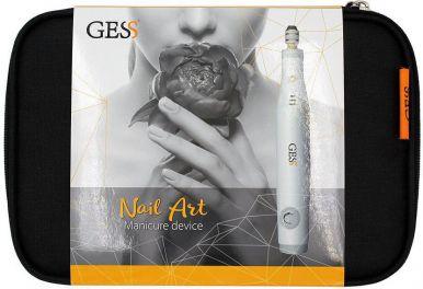 Маникюрный набор Gess Nail Art