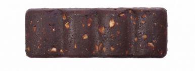 Батончик Фрутилад Финиковый с фундуком и шоколадом 42 г