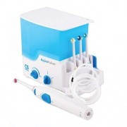 Ирригатор полости рта CS Medica Aqua Pulsar (Аква Пульсар) OS 1