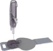 Сенсор глюкозы Enlite MMT-7008 (Энлайт ММТ-7008)