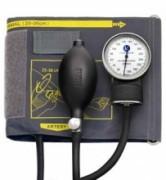 Тонометр Little Doctor LD70 механический без стетоскопа