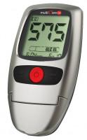 Анализатор крови MultiCare-in (МультиКэйр-ин) портативный (глюкоза/холестерин/триглицериды)