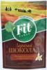 Фит Парад (Fit Parad) «Горячий шоколад со вкусом ванили»