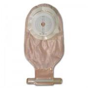 Калоприемник Coloplast 6300 однокомпонентный открытый, непрозрачный (отверстие 15-60 мм)