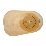 Калоприемник Coloplast Alterna 5787 однокомпонентный, закрытый, непрозрачный (10-70мм)