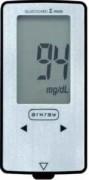 Глюкометр Глюкокард Сигма-Мини