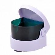 Мойка-очиститель ультразвуковая для зубных протезов Bradex (Брадекс)