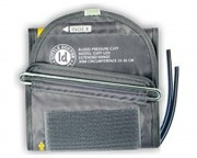 Манжета LD-Cuff N2AR для механических тонометров LD взрослая 25-36 см