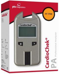 CardioChek PA (КардиоЧек ПА) биохимический экспресс-анализатор с принтером