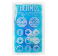 Аккумулятор холода и тепла Thermos Gel Pack (термос гель 13×8 см)