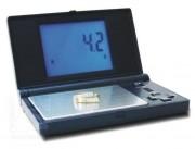 Весы электронные карманные MOMERT-6000