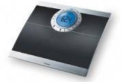 Весы Beurer BF-66 диагностические