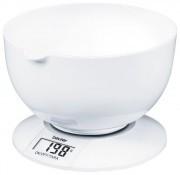 Весы кухонные Beurer KS-32 электронные