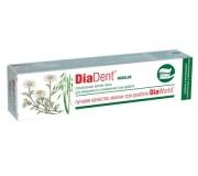 Зубная паста Диадент Регулар, 50 мл