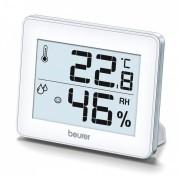 Термогигрометр beurer HM-16