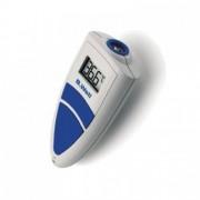 B.Well WF 2000 термометр бесконтактный